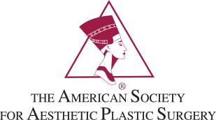American Society for Aesthetic Plastic Surgery Fausto Viterbo